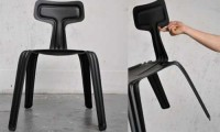 pressed chair  (2)