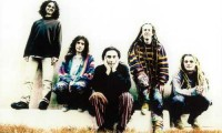 Ozric Tentacles (2)