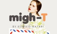 Might - T