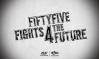 fiftyfivefights4thefuture_head