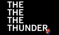 The The The Thunder 1