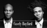 casely-hayford_head