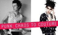 punk_chaos_to_couture_head