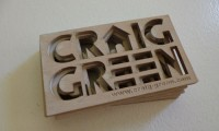 craiggreen_head