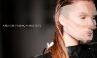 ARNHEM FASHION MASTERS_head