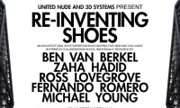 REINVENTING SHOES_UNITED NUDE 3D SYSTEMS