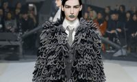 thom browne aw17_enquire